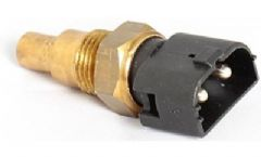 Volvo 740 (87-) (Injection Engines) Coolant Temperature Sensor